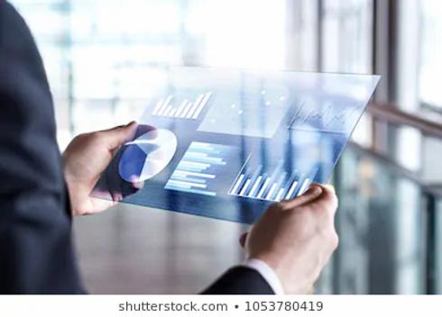 transparent-futuristic-tablet-business-m
