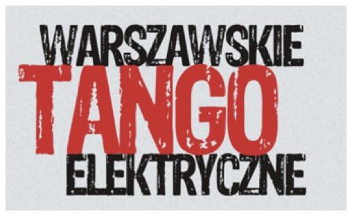 WTG KD plakat-02.jpeg
