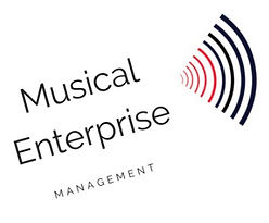Musical Enterprise Management.jpg