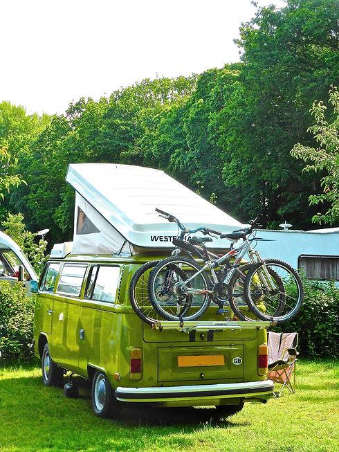 camper_grün.jpg