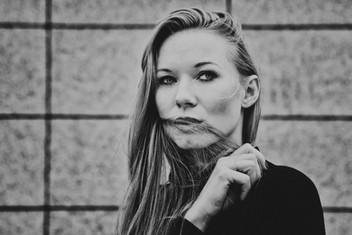 Kasia-Dabrowska-072 ver2.jpg