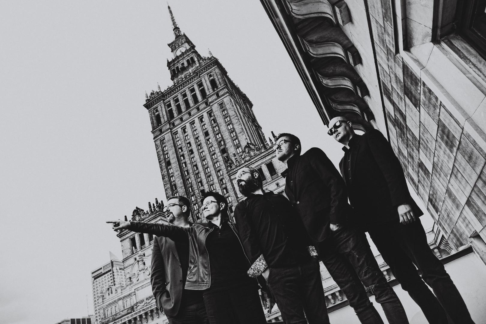 Warsaw-Tango-Group-009 ver1.jpg