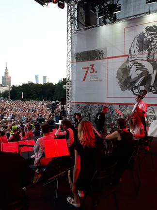 Urszula Borkowska Kompozytor