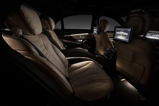 interior-s-class-02.jpg