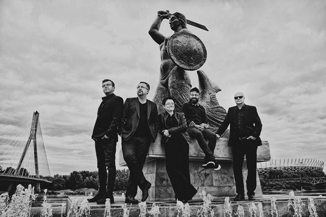 Warsaw-Tango-Group-zespół sieć.jpg