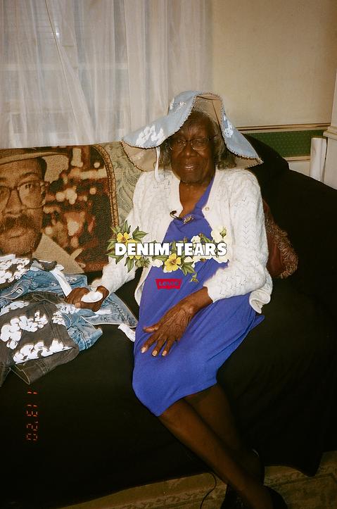 Denim Tears Poster 1.png