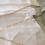 Thumbnail: dainty paperclip chain