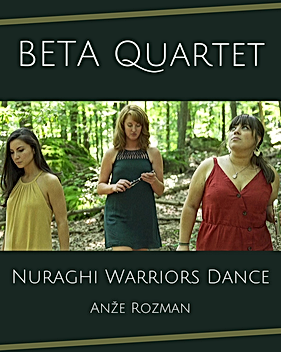 BETA Quartet (1).png