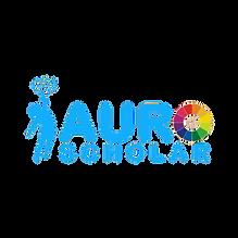 Auroscholar logo.png