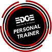 Personal%20trainer_edited.jpg