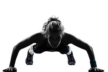 girl-push-ups 2.jpg