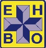 E.H.B.O.