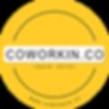 Final Logo Coworkin.png