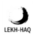 Lekh_Haq_On_White_Web.png