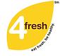 4 fresh logo jpg.png