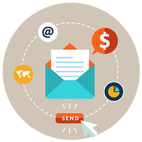 email marketing icon 3.png