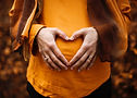pregnancy care.jpg