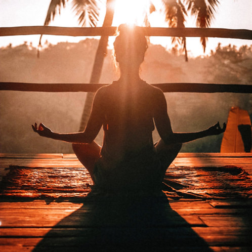 HOLISTIC WELLNESS : 5 DAY ONLINE COURSE