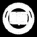 ikmc_logo_2_final_white Kopie.png