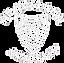 Krav Maga Academy Logo.png