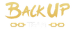 BackUp Logo.png