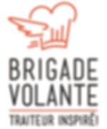 Traiteur Montreal Brigade