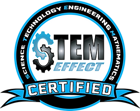 STEMeffectCertified.png