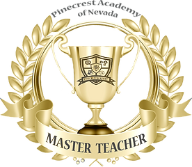 GalaMaster Teacher_Gala.png