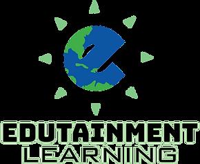 Edutainment-Learning_LOGO_4Web-ColorOnCl