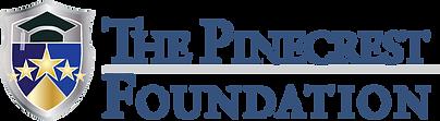 TPF_Stack-Logo_4WebUse.png