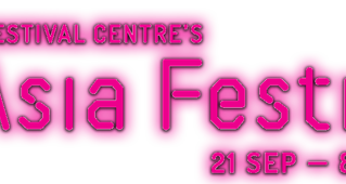 OzAsia Festival Dance Lab