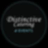 2019-Distinctive-Logo.png