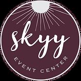 SkyyEventDesigns-Final.png