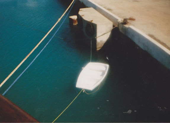 wee boat 001.jpg