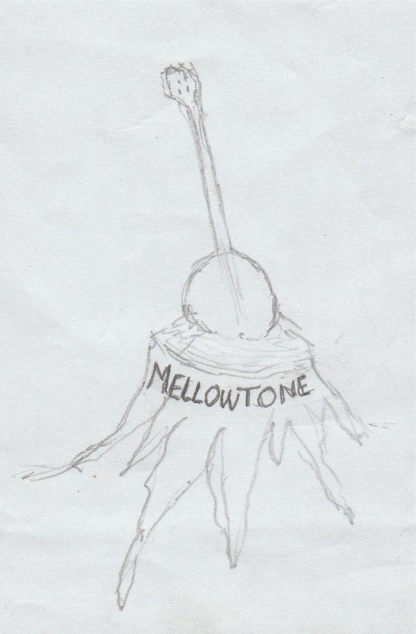mellotone stump small.jpg