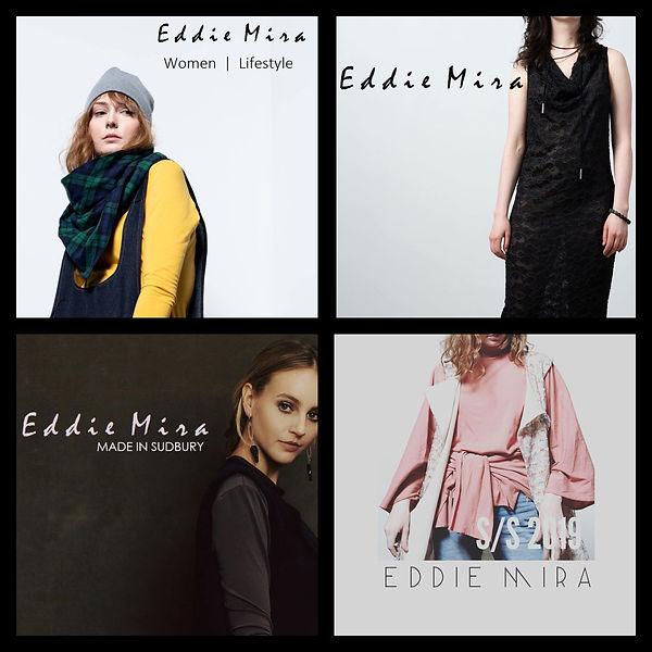 EddieMira.jpg