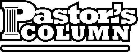 Pastors Column.jpg