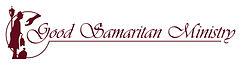 Good Samaritan Logo.jpg