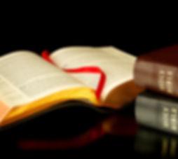 bibles-hero-esv.jpg