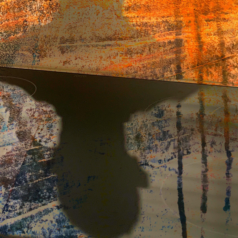 Shadows #511