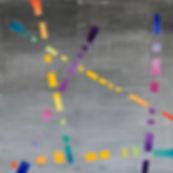 Dream Weaver - 1 of 3- web-ready.jpg.jpg