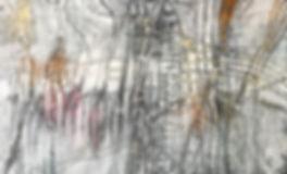 Mindscape - acrylic - 32 x 51-3/4.jpeg