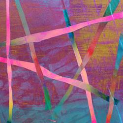 Dream Weaver montage #490