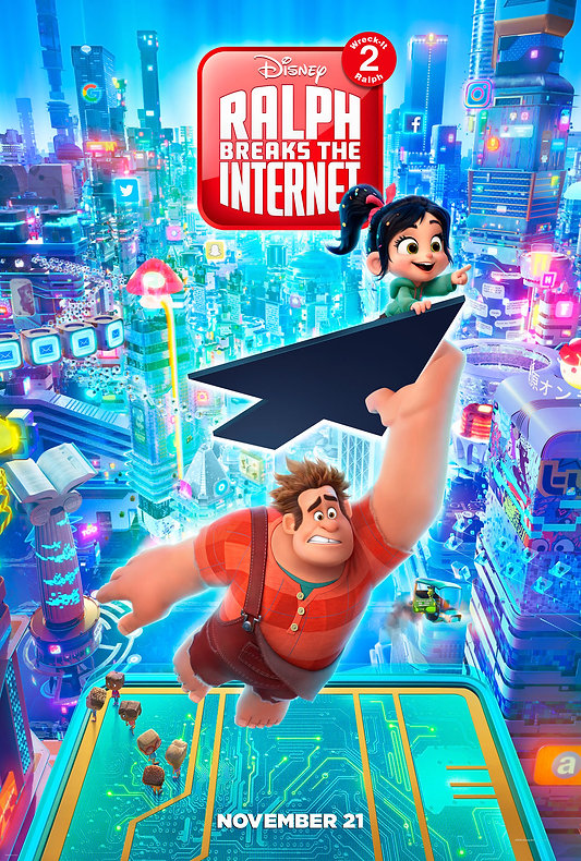 Ralph_Breaks_The_Internet_One_Sheet_2.jp