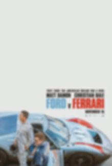 Ford_v._Ferrari_Ford_v._Ferrari_-_One_Sh