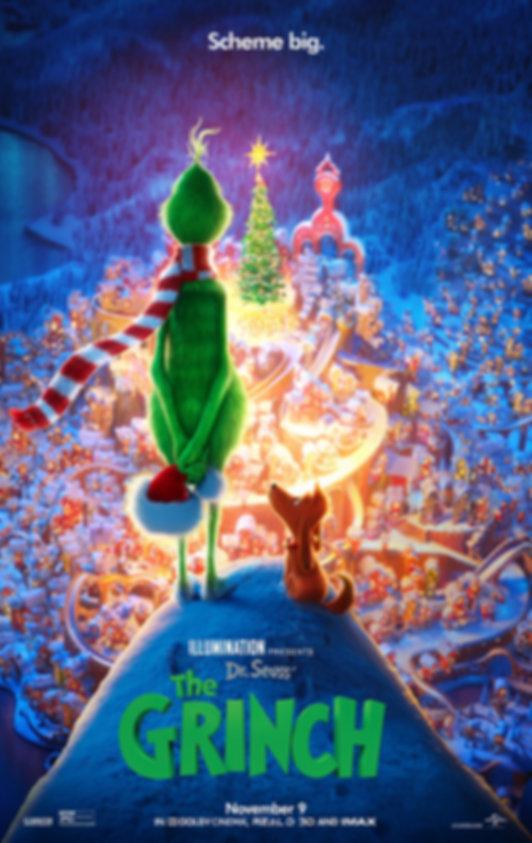 Dr._Seuss_The_Grinch_One_Sheet_4.jpg