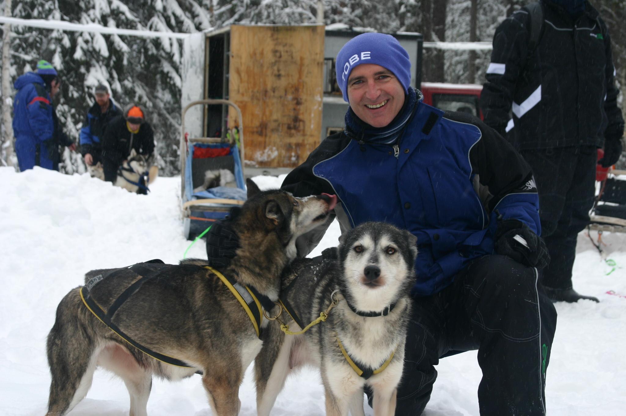 dog sledding6