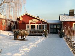 vinterland4