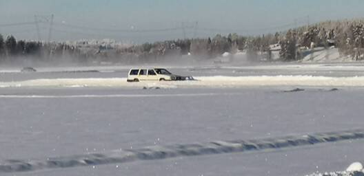 rally on the ice5