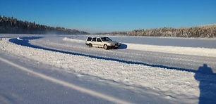 rally on the ice6.jpg